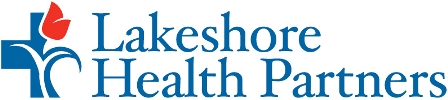 Lakeshore Health Partners