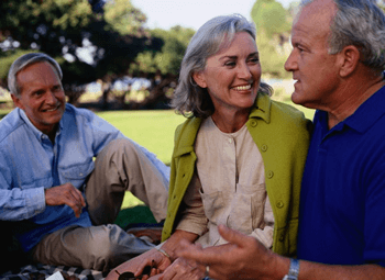 An Overview of Menopause - Make Your Midlife A Great Life